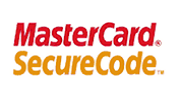 online-payments-mastersecure