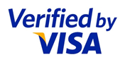 online-payments-verivisa